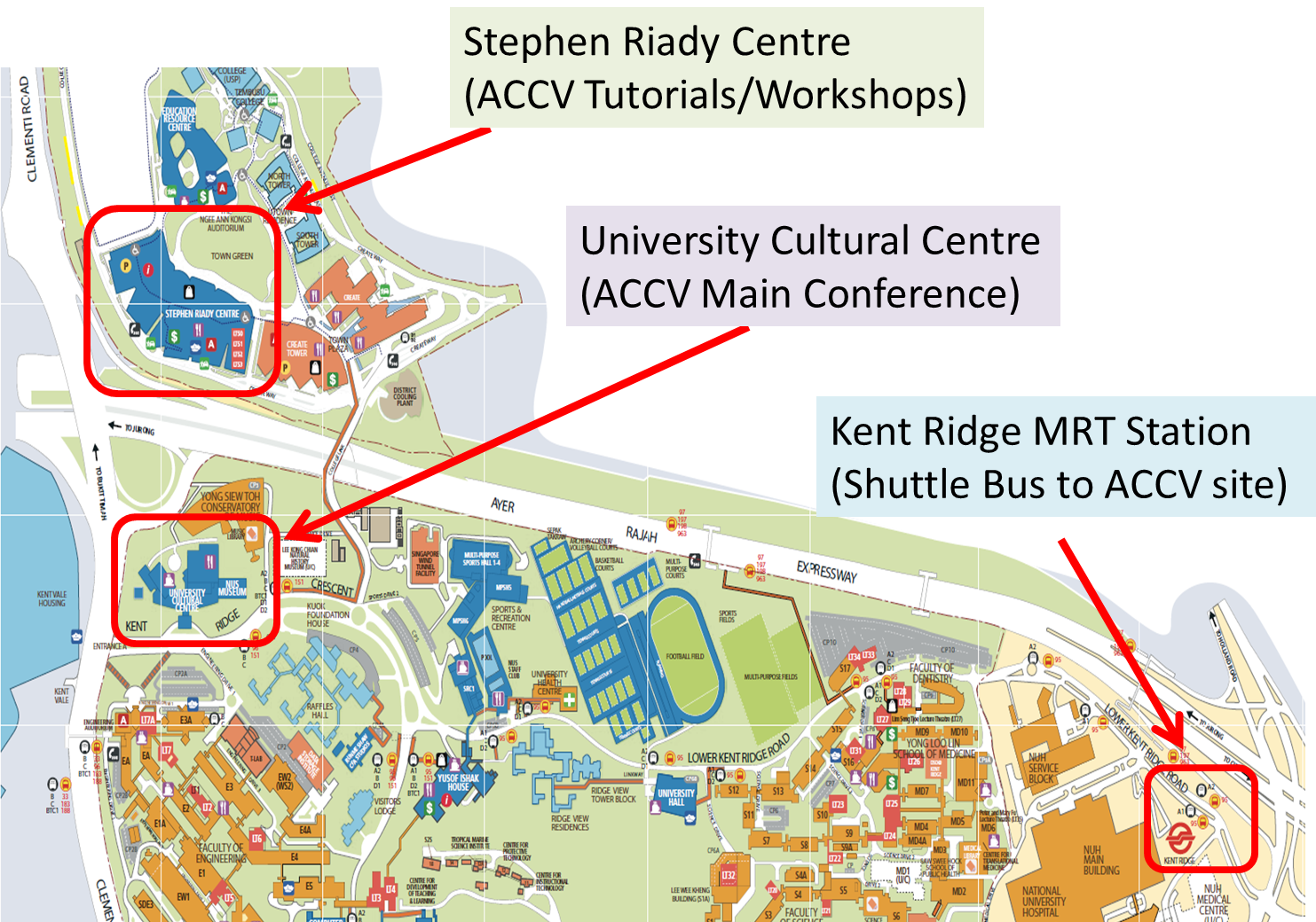 ACCV'2014 - Maps on uccs mascot, west wing map, colorado springs map, uccs colorado springs co, uccs clock tower, uccs student life, union county college cranford nj map, uccs dorms, uccs alpine village, uccs visitor parking, uccs dwire hall lssc, uccs university of colorado spring, national art gallery map, rochester new york airport map, university college cork ireland map, uccs mountain lions, uccs recreation center, uccs communication center, uccs soccer, uccs writing center,